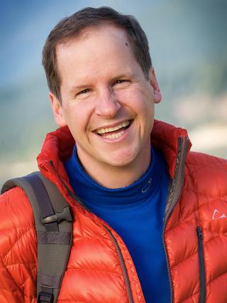 Roy Jantzen